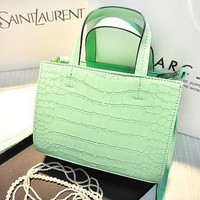 Stylish Bags Shoulder Bags [6581772615]