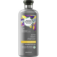 Bio:Renew Detox Black Charcoal Shampoo | Ulta Beauty