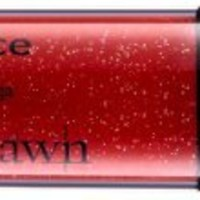 Essence Twilight Saga Breaking Dawn Part 2 Lip Gloss #02
