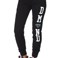 Diamond Supply Co Sweatpants at PacSun.com