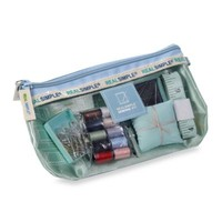 Real Simple® Sewing Kit