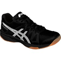 ASICS Women's GEL-Upcourt Volleyball Shoes | DICK'S Sporting Goods