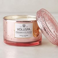 Voluspa Maison Candle