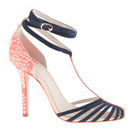 SOPHIA WEBSTER™ FOR J.CREW ALICIA PUMPS
