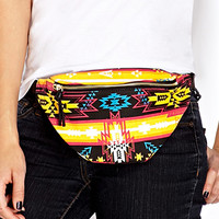 South Bound Fanny Pack