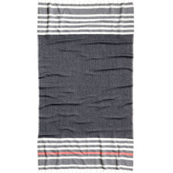 Beach Towel - from H&M