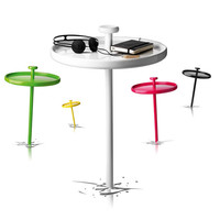Pin Table [Outdoor/Indoor] - A+R Store