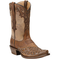10014096 Ariat Women's Vera Cruz Western Boots from Bootbay, Internet's Best Selection of Work, Outdoor, Western Boots and Shoes.