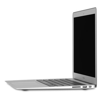 """3M 11"""" Privacy + Anti-Glare Filter for MacBook Air"""