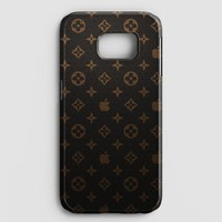 Couture Samsung Galaxy S8 Plus Case