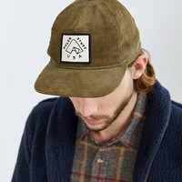 Poler Tent Corduroy Hat - Urban Outfitters