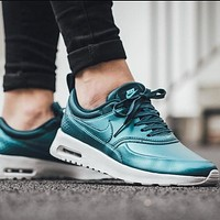 Nike Thea all Shoes Sneakers