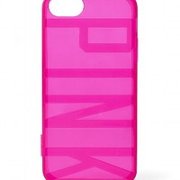 Jelly iPhone® Case