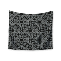 "Miranda Mol ""Optical Fest"" Wall Tapestry"