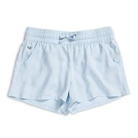 Rachel Relaxed Shorts by Southern Marsh