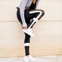 Outdoors Casual Pants Summer Stylish Sportswear [10802571971]