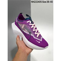 Nike Vista Lite Se SU20 cheap Men's and women's nike shoes