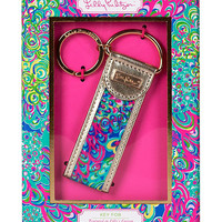 Lilly Pulitzer Lilly´s Lagoon Keyfob | Dillards