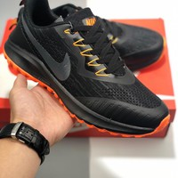 Nike Tanjun cheap Men's and women's nike shoes