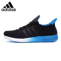 Original New Arrival Adidas Climachill BOUNCE Men's Running Shoes Sneakers