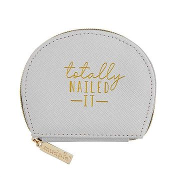 Totally Nailed It Manicure Kit
