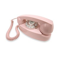 Crosley Princess® Phone