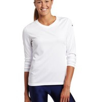 ASICS Women's Ready-Set Long Sleeve Tee