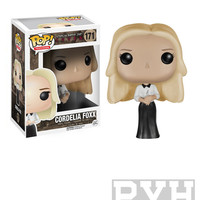 Funko Pop! TV: American Horror Story - Season 3 Coven - Cordelia Foxx - Vinyl Figure