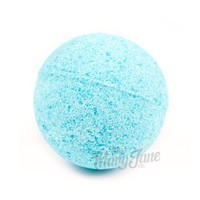 Blue Dream CBD Bath Bomb!