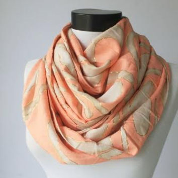 scarf,viscose infinity scarf,scarves,long scarf