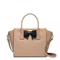 Kate Spade New York Montrose Avenue Charee Bow Satchel
