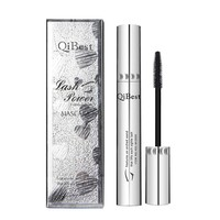 Hot Deal Sexy Hot Sale Thick Long Silver Waterproof False Eyelashes [10460127188]