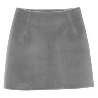 Monki | Skirts | Ellie scuba skirt