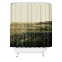 Chelsea Victoria The Meadow Shower Curtain