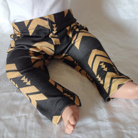 stylish baby clothes, hipster baby clothes, modern baby clothes, baby boy clothes, organic baby, organic baby clothes, black and gold