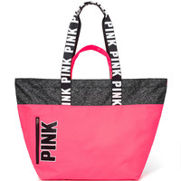 Gym Tote - PINK - Victoria's Secret