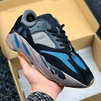 Adidas Yeezy Boost 700 Jogging Shoes