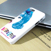 The Hairspray Broadway Musical Samsung Galaxy S3/ S4 case, iPhone 4/4S / 5/ 5s/ 5c case, iPod Touch 4 / 5 case
