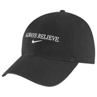 Nike LeBron H86 Believe Cap - Men's at Foot Locker