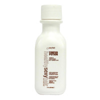 Sexy Hair Healthy Sexy Hair Pumpkin Potion Leave In Conditioner, 2 Ounce