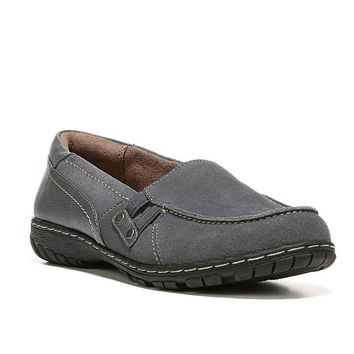 NaturalSoul by naturalizer Rhett Women's Slip-On Casual Shoes