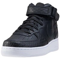 Nike Men's Air Force 1 Mid '07 LV8 Basketball Shoe  air force ones nike
