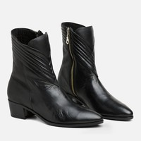 DONNA BOOT