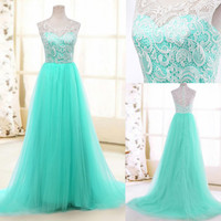 New Women Long Formal Evening Gown Bridesmaid Prom Dress Wedding Party Dresses
