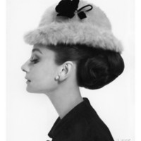 Vogue - August 1964 Regular Photographic Print by Cecil Beaton at Art.com