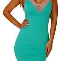 Choose Well-Great Glam is the web's best online shop for trendy club styles, fashionable party dresses and dress wear, super hot clubbing clothing, stylish going out shirts, partying clothes, super cute and sexy club fashions, halter and tube tops, belly