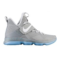 Nike Lebron 14 Air Mag