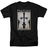 Pink Floyd/The Division Bell