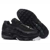 Nike Air Max 95 Fashion Running Sneakers Sport Shoes-5