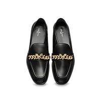 Products by Louis Vuitton: Prime Time Loafer